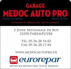 BAT_MEDOC_AUTO_PRO_PAREMPUYRE-300x293