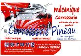 Carroserie-Pineau