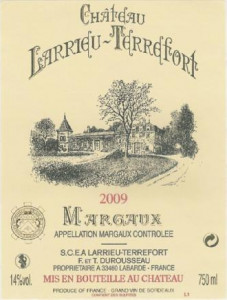 Château-Larrieu-Terrefort-227x300