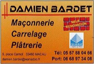 Damien-BARDET-300x206