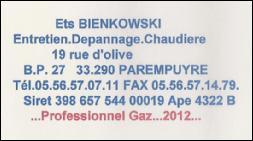 ETS-Bienkowski