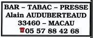 Tabac-Alain-Auduberteaud