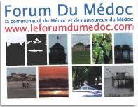 le-forum-du-medoc