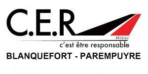 logo-CER-300x150